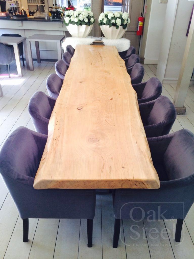 Cedar stamtafel 5m